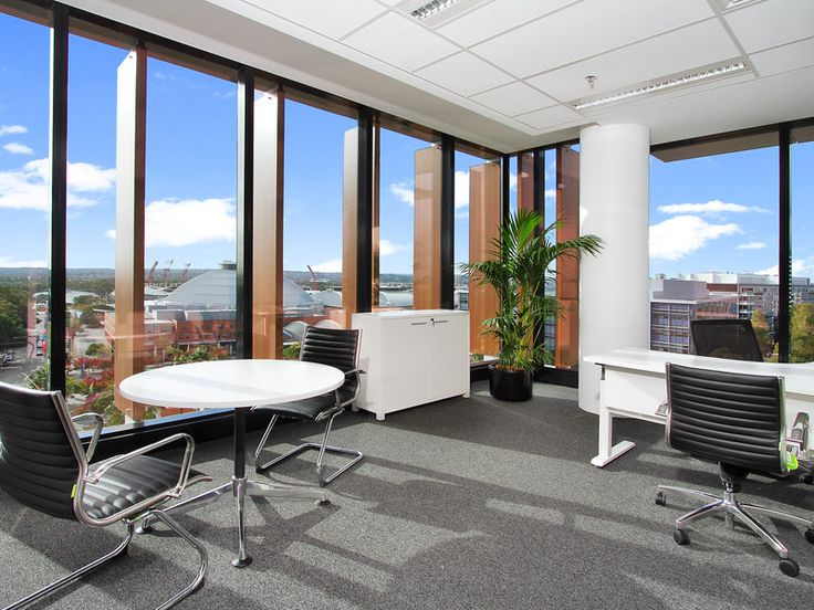 Looking to for some furniture to fill up that large corner office? Here's some furniture for thought.  http://www.jpofficeworkstations.com.au/executive-desks/