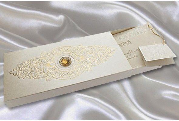 Faire part #ORIENTAL #Fairepart #mariage Tunisien http://www.tour-babel.com/