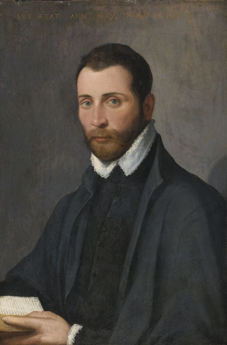 moroni men Moroni was also an admirable leader a hero is always forced to make the toughest decisions, as moroni was asked to do frequently when he was chief captain, a new group of people rose among the nephites, called the king-men.