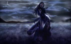 Imagini pentru gothic hd