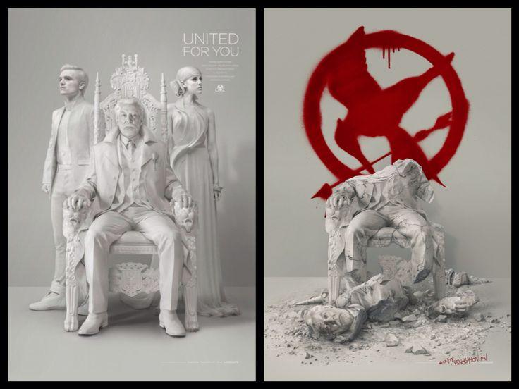 #unite