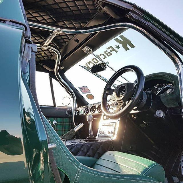 Topmiata On Instagram Mazda Miata Mx 5 Topmiata Miata Mazda Miata Mazda