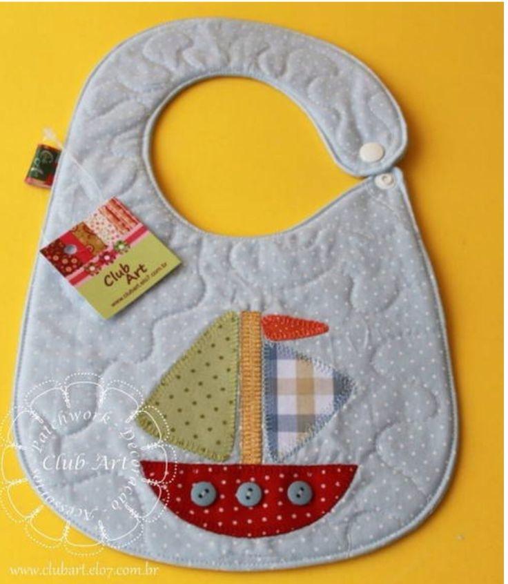 sulle onde. per i bambini con il piede maritimo! Tante altre idee cool per le mamme sul sito mammabanana.com