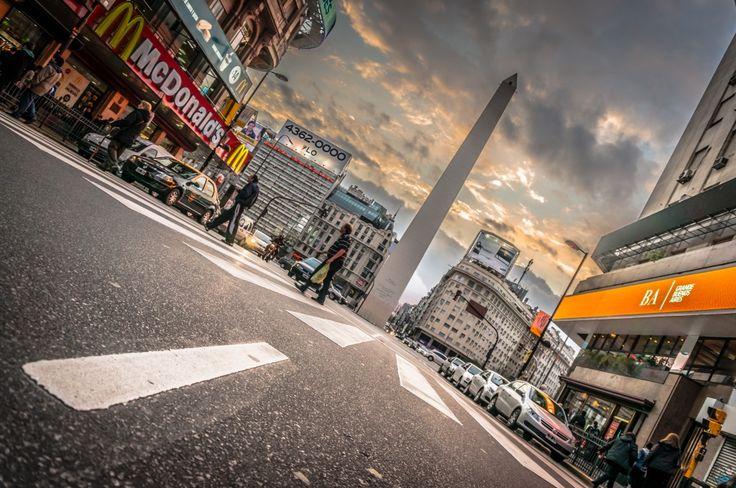 #Viaja a Buenos Aires sabiendo qué barrio es ideal para que te alojes de acuerdo al tipo de #viaje que quieres hacer! #trip #travel #flight #hotels #viajar #viaje #vuelos