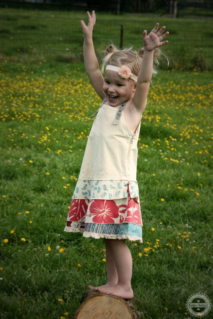 Www.facebook.com/lievhip #haarband #haarbandje #haaraccessoires #hairaccessoires #headband #haar #instahair #lace #kant #flower #bloem #meisjes #meisje #baby #girl #lief #schattig #hip #fotoshoot #photoshoot #webshop #facebook #sieraden #jewels #musthave