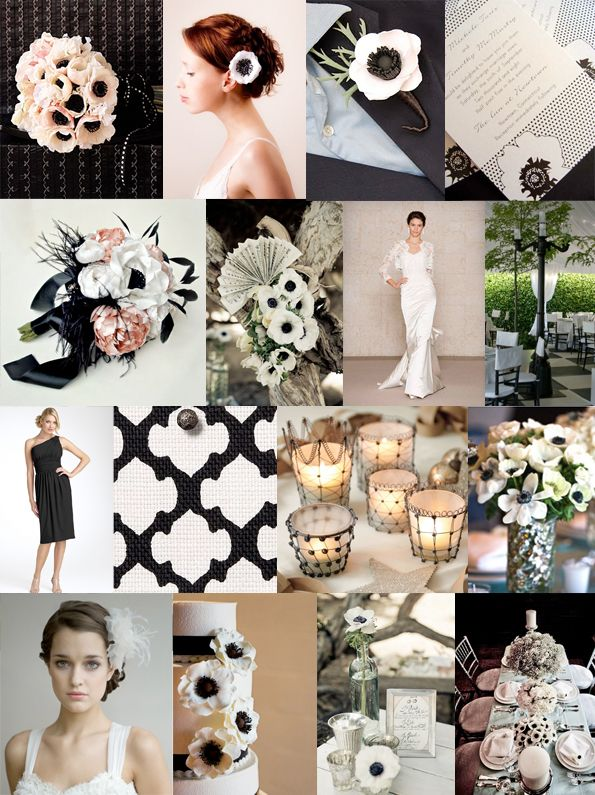 Google Image Result for http://www.weddings.banquetevent.com/storage/blog/anemone_wedding.jpg%3F__SQUARESPACE_CACHEVERSION%3D1288724904224