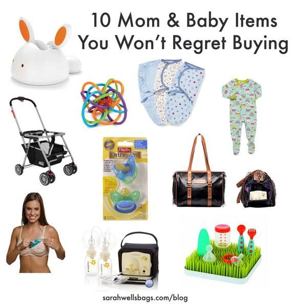 8 Best Child Development Course Images On Pinterest
