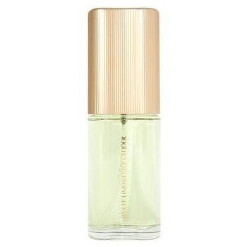 White Linen Eau De Parfum Spray 30ml/1oz by Estee Lauder by Estee Lauder. White Linen Eau De Parfum Spray 30ml/1oz by Estee Lauder.