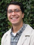 Fabián A. Ballesteros G., M.Sc., M.D., conseiller médical associé de Seréna Québec et doctorant en sciences biomédicales, option bioéthique, à l'Université de Montréal. Colombien d'origine,  il est arrivé au Canada il y a 12 ans avec une formation en médecine. Assistant de recherche au Centre de recherche du Centre hospitalier de l'Université de Montréal (CRCHUM) depuis décembre 2014, il est aussi formateur accrédité pour la méthode symptothermique depuis 2009. #ColloqueFertilité