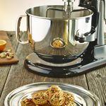 petits-fours proposé par KitchenAid   KitchenAid
