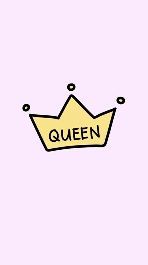 Imagem de Queen, overlay, and wallpaper