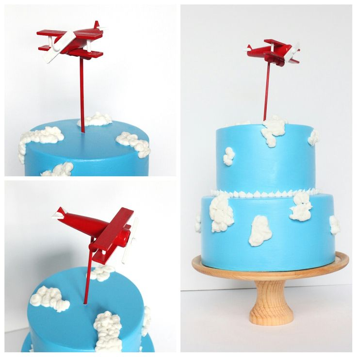 airplane cake topper 274 best the top cake toppers images on 1250