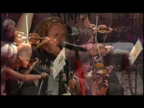 ▶ Lynyrd Skynyrd - Free Bird (Live 2003) Full version - best audio - YouTube