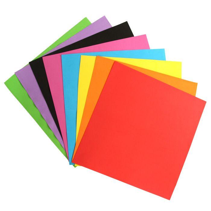 5 pz/lotto 50*50 cm 2mm foglio di schiuma eva cosplay bianco nero verde rosa di colore carta spugna diy artigianato materiali colorati in                                       per ordini superiori a $5, lo spediremo da Posta Aerea registrata, rintracciabile da Puzzle su AliExpress.com | Gruppo Alibaba