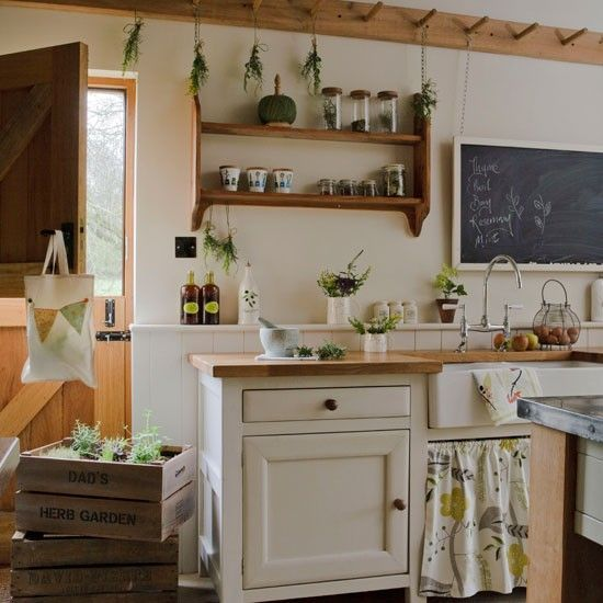 20 Ways To Create A French Country Kitchen: Best 25+ Shaker Style Ideas On Pinterest