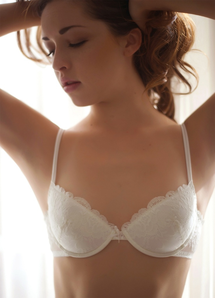 23 best images about Bra Styles for AAA's on Pinterest | Lace ...