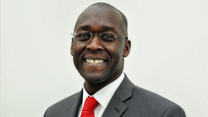 Le Vice-président de la Banque mondiale pour l'Afrique en visite au Cameroun à partir du 22 juillet 2014
