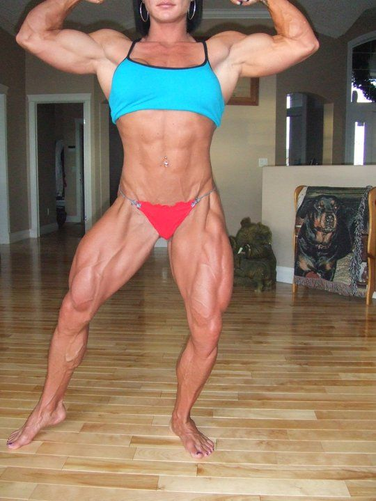 90 best images about muscle motivation on pinterest