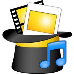 FotoMagico 5.2.2  Powerful slideshow creator with multi-app integration.