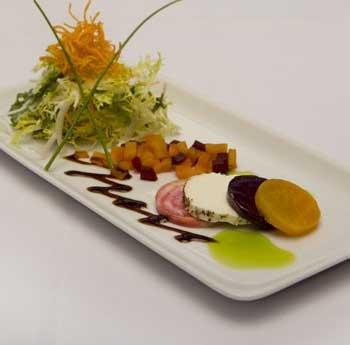 chic restaurant  Reduceri de pana la 50%, plus 13.7% Cashback de la TasteAll, prin Cashcow. Pofta buna! :)  http://www.cashcow.ro/en/view_retailer.php?rid=581