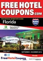 Get hotel coupons before you travel to save some money! AL, FL, GA, NC, SC, TN & VA Hotel Coupon Guides