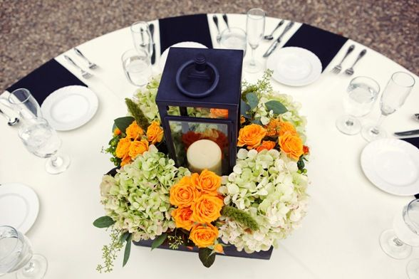 A Lovely Thyme Fall Wedding Tablescape Wedding Ideas