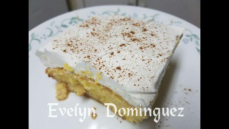 424 best images about recetas en espanol on pinterest