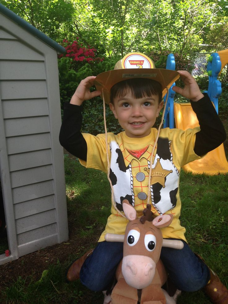 66 Best Toy Story Party Inspiration Images On Pinterest   Kid Parties Parties Kids And Pixar