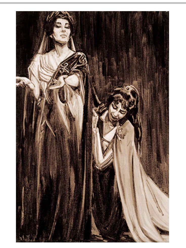 #TeatroallaScala #MariaCallas #DoloresPuthod  Omaggio A Maria Callas #Dipinti #arte #Danza #Pittura  #lirica