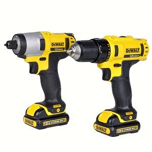 Today is a Holiday......Buy Dewalt Cordless Tools Online At.......Strumentu.com