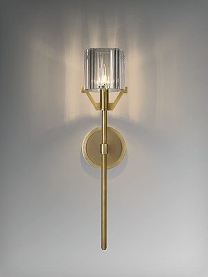 The finest chandeliers sconces torchieres and accessories made from bronze brass and lead crystal