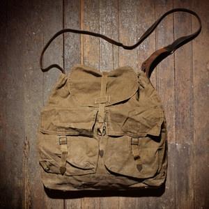 Vintage military stuff