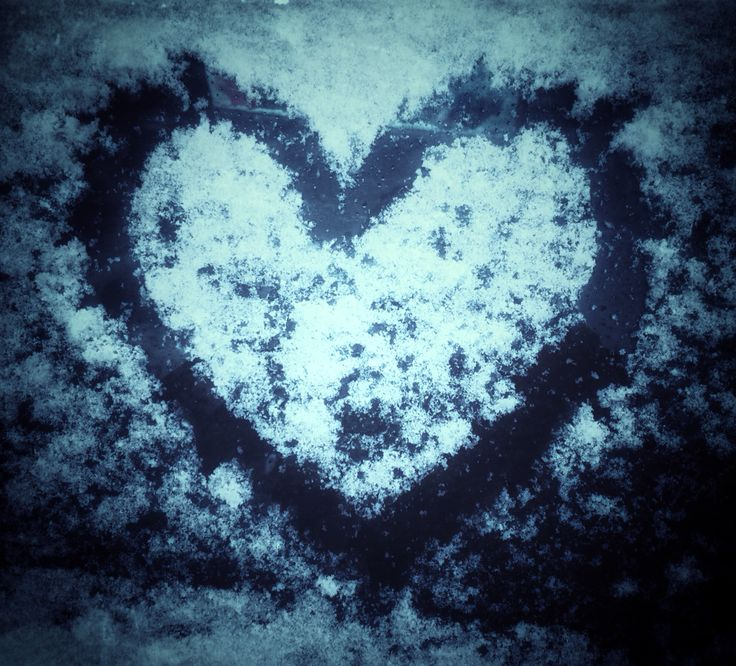 #love #snow #sunday