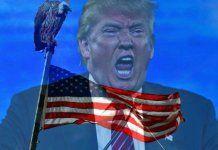 BREAKING: Donald Trump & Children Named By Federal Judge In $250 Million Tax Evasion Scheme