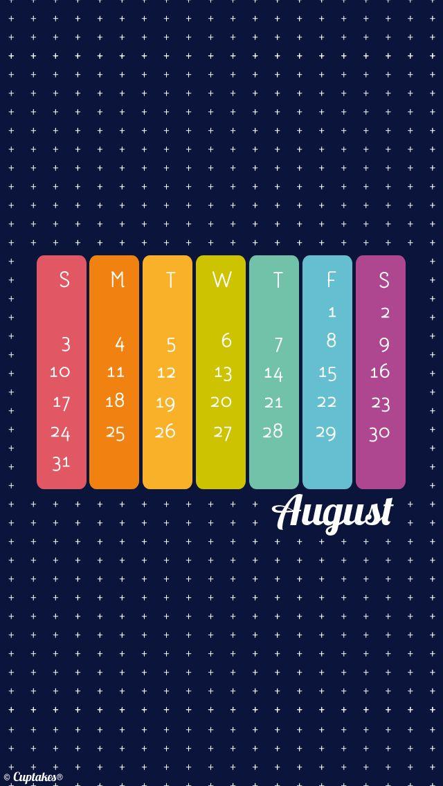Calendar Wallpaper Phone : Best images about technology on pinterest emoticon
