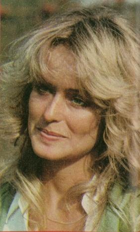 Bonnie bedelia then came bronson 1969 pilot ep - 4 6