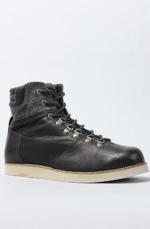 Мужские ботинки J Shoes The Powder Boot