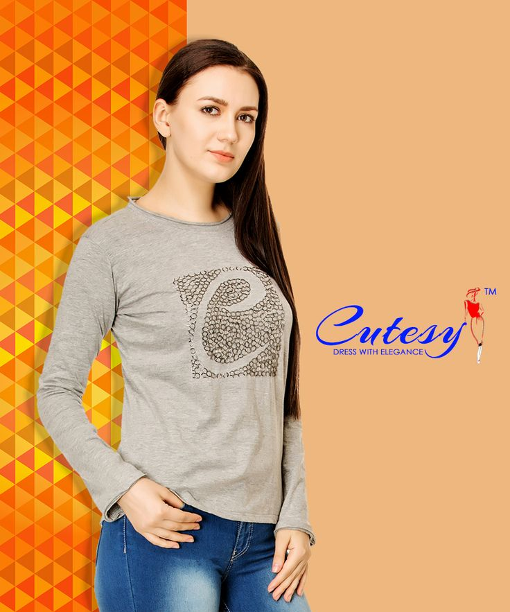 Buy trendy western wear for women at https://www.tryfa.com/ #fashion #onlineshopping #westernwear #trendyclothing #cutesy #tryfa