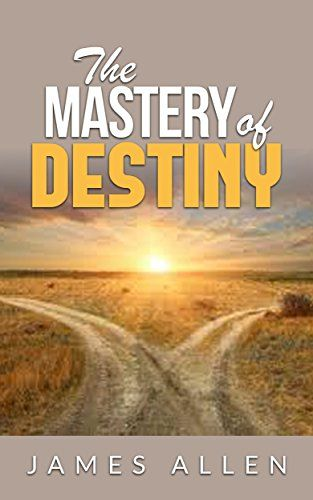 39 best k classic politics social sciences literature images on the mastery of destiny by james allen fandeluxe Gallery