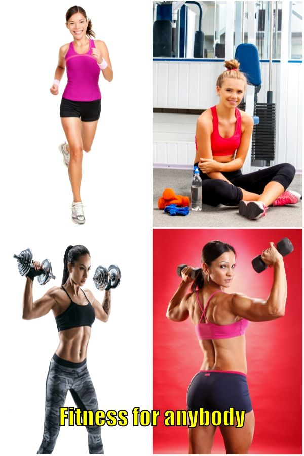 Moms Fitness Ideas You Need To Understand Fit Mom Fitness Workout Programs