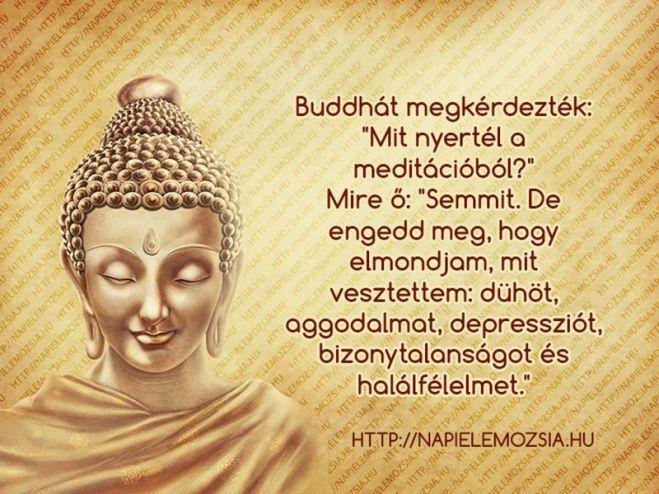 meditc