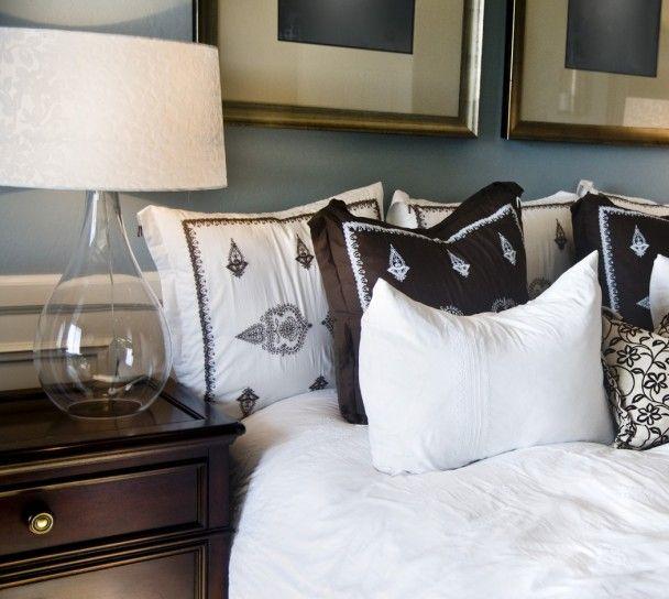 Oltre 25 fantastiche idee su mobili camera da letto in for Idee per arredare camera da letto piccola