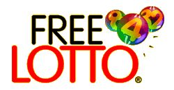 Lotto Style Sweepstakes - Play Lottery Style Games for Free & Win Money - FreeLotto