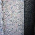 Rustik Şömine, Kuaförler Zinciri Sahibi Bayram Bey'in Kavacık da Bulunan Evine Yapıldı.