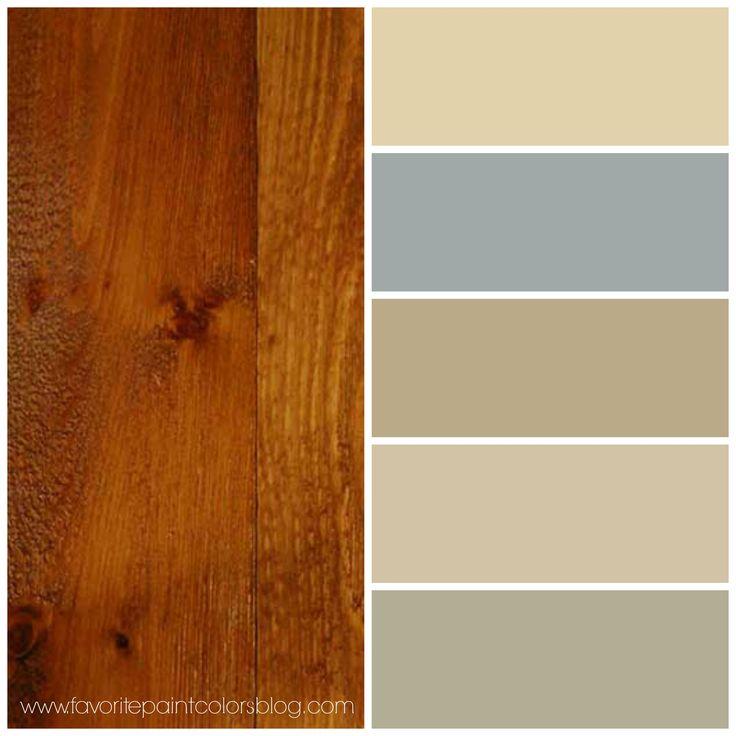 Best 25 Pine Wood Furniture Ideas On Pinterest