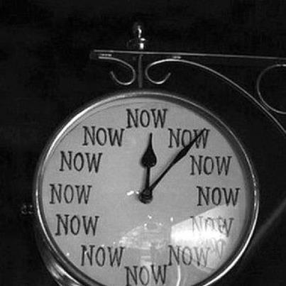 Do you ever feel like this?!Time, Life, Inspiration, Stuff, Quotes, Things, Living, Tick Tock, Clocks
