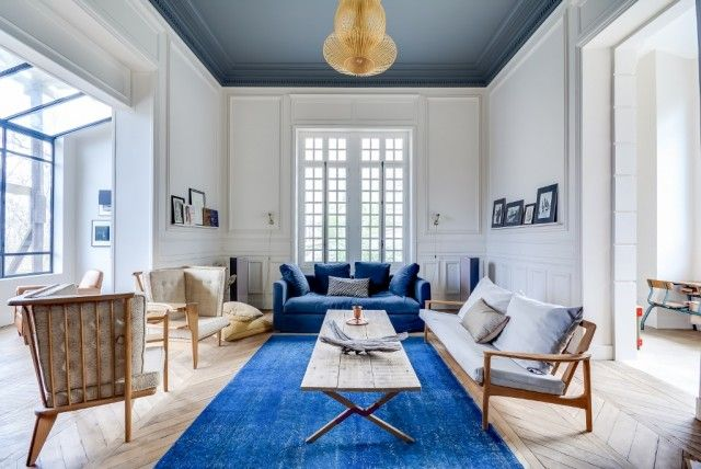 56 best Salle tv images on Pinterest Room, Furniture and Apartment