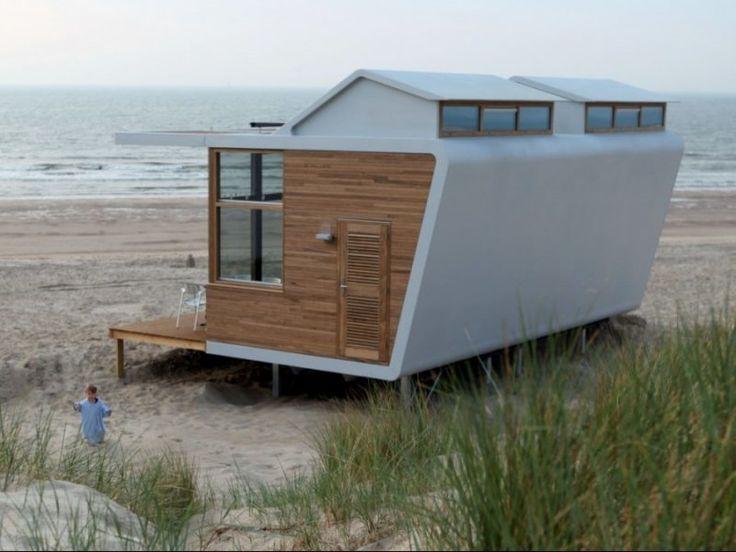 die besten 17 ideen zu strandh user auf pinterest. Black Bedroom Furniture Sets. Home Design Ideas