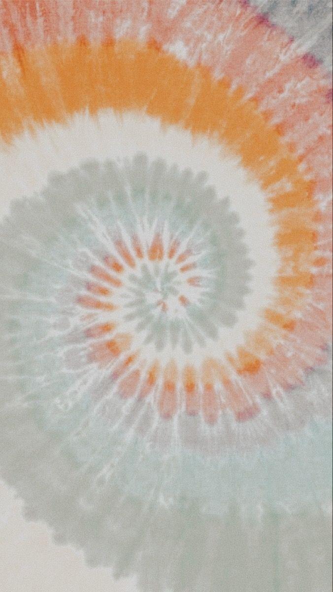 tie dye. in 2020 | Cute patterns wallpaper, Aesthetic ...