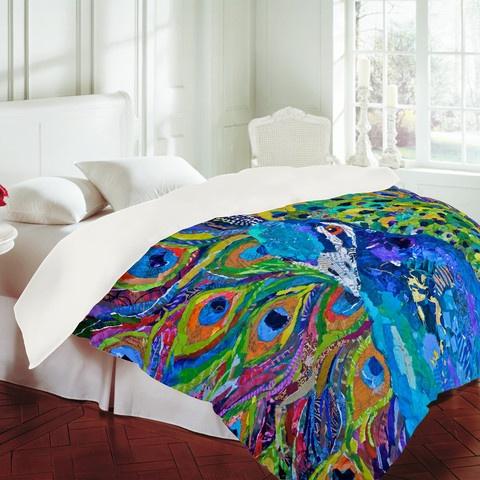 Love it ideas for house pinterest duvet nelson f c for 6 x 8 bedroom ideas